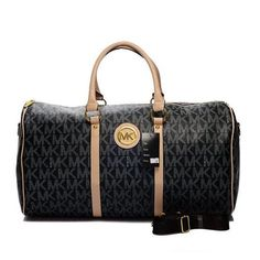 #MichaelKors 2016 Cheap MK!! More than 79% Off Cheap!! Discount Michael Kors OUTLET Online Sale!! JUST CLICK IMAGE ^-^ And some of them just cost $39.9.