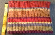 Dr_Who_Ribbed_Cowl_2.jpg