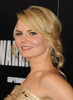Google Image Result for http://www.glamour.com/weddings/blogs/save-the-date/2012/02/01/0908-jennifer-morrison-updo-wavy-bun-hairstyle_bd.jpeg