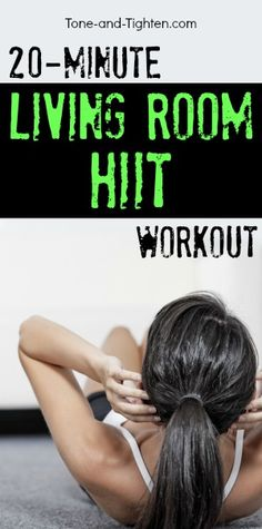 1000 ideas about living room workout on pinterest going for Living room exercises