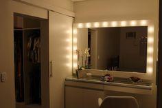 90007- modelos de closet -bianca-monteiro-viva-decora