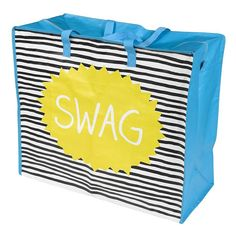 Swag Storage Bag