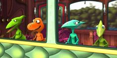 Bubakids 66 Dinosaur Train Coloring Pages connect the dot pages and color by numbers pages for kids. Train Coloring Pages, Animal Coloring Pages, Dinosaur Train, Train Pictures, Cartoon Pics, Coloring Pages For Kids, Colorful Pictures, Activities, Grandkids