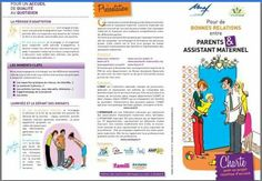 9 Meilleures Images Du Tableau Ass Mat Papier Montessori