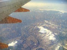 UFOS Over Italian Alps | Flickr - Photo Sharing!