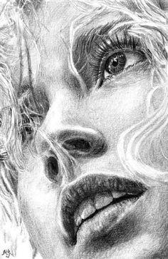 Художница Maria Zeldis. Картина двадцать третья