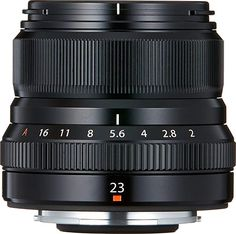 Fujifilm today announces the compact, lightweight, weather and dust-resistant wide-angle lens Fujinon R WR which is an addition to the X Series lenses. The new lens will initially be avail… Nikon, Tv Samsung, Fuji X, Fuji Camera, Camera Deals, Filter, Mount System, Thing 1, Cmos Sensor