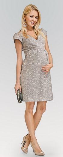 058eaa89e Maternity wear   fashion - Happy mum Vestidos Para Embarazadas