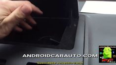 130 Videomanuales Reparar Seat Ibiza 6j Jeep Patriot
