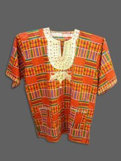 mens traditional clothing ghana - Google Search