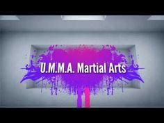"Fundraiser by Omar Mcknight : U.M.M.A. ""Project DH"" Dar ul Hijrah"