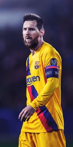 Fc Barcelona, Barcelona Soccer, Lional Messi, Messi Vs Ronaldo, Camp Nou, Lionel Messi Wallpapers, Rcd Espanyol, Messi Photos, Fifa 20