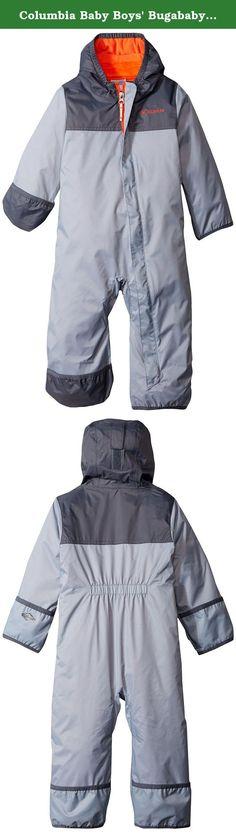 398f149b1 125 Best Snow Wear