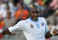 Cape Verde Islands vs Congo DR 01/22/2015 African Cup of Nations Preview, Odds and Prediction - Sports Chat Place