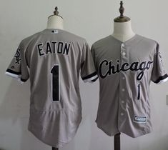 5029c440041 45 Best cheap wholesale Chicago White Sox Stitched Jerseys images ...