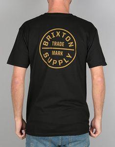2fff348dbbfd 22 Best { t e e s } images | Baseball tee shirts, Best t shirt ...