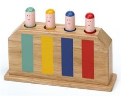 Pop Up Toy by The Original Toy Company, http://www.amazon.com/dp/B0017RFA82/ref=cm_sw_r_pi_dp_dCvQqb0G0QTG5