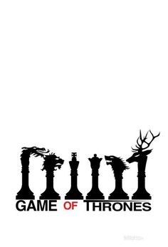 Game of Thrones ❤