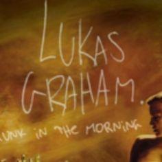 Top Pick: Wake Up With Lukas Graham – Drunk In The Morning #bestofweek