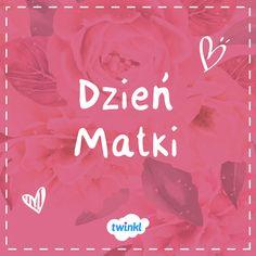 Zestaw materiałów dydaktycznych na Dzień Matki - zawiera prezentacje, kolorowanki, szablony kartek, karty pracy, wycinanki i projekty plastyczne - wszystko, czego potrzebujesz, by razem z dziećmi uczcić ten specjalny dzień! #dzienmatki #dzieńmatki #kartki #szablony #prezentacja #powerpoint #kolorowanki #nadzienmatki #zostanwdomu #koronawirus #nauczaniezdalne #nauczyciel #nauczyciele #mama #dzienmamy #dlamamy #materialydydaktyczne #twinkl #darmowe #zadarmo #zestaw #edukacja #swieto #mam Calm, Artwork, Movie Posters, Work Of Art, Auguste Rodin Artwork, Film Poster, Artworks, Billboard, Illustrators