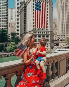 Photo shared by Dr. Emilia Taneva | Chicago on July 04, 2020 tagging @bubbly.moments. Image may contain: one or more people, people standing, people sitting, child and outdoor