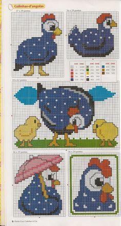 galinha+e+cia11.jpg (856×1600)