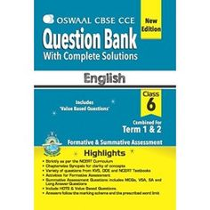 Ncert solutions for class 6 english grammar prepositions cbse oswaal cbse cce question bank with complete solutions for class 6 combined term 1 fandeluxe Image collections
