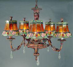 tiffany-chandelier