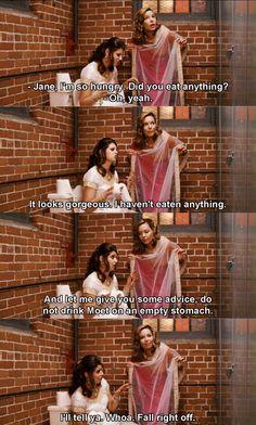 27 Dresses (2008) - Quotes #27dresses #27dressesquotes