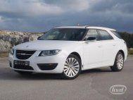 Public Sale: Super rare 2011/2012 Saab 9-3, 9-4X and 9-5 models. Due date Dec15 2012