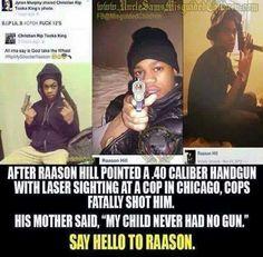 Raason