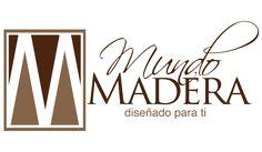 logotipo para la almacen de muebles