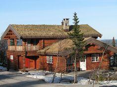 http://sweethomedetails.com  #Wood House    Like ,Repin ,Share! :)