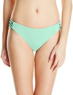 Roxy cosmic bloom bikini
