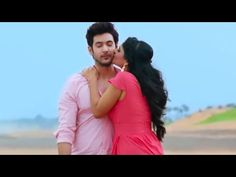 Music Download, Download Video, Best Video Song, Cute Love Couple, Love Status, Lord Shiva, New Love, Songs, Feelings