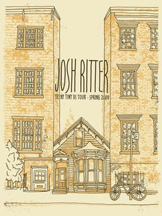 """I think about the Big One, W.W.I.I.I.