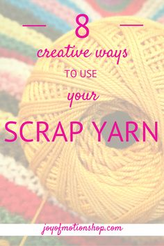 - great ideas & inspiring results. These will use all the left over yarn from & make some amazing gifts this Christmas. #crochet Scrap Yarn Crochet, Easy Crochet, Crochet Gifts, Free Crochet, Selling Crochet, Diy Craft Projects, Crochet Projects, Diy Crafts, Crochet Ideas