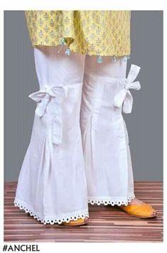 Kids Fashion For 10 Year Olds Stylish Dress Designs, Stylish Dresses For Girls, Dresses Kids Girl, Simple Dresses, Stylish Dress Book, Girls Dresses Sewing, Simple Pakistani Dresses, Pakistani Fashion Casual, Pakistani Dress Design