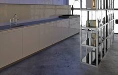 Prix béton ciré au m2 : http://www.travauxbricolage.fr/travaux-interieurs/cloison-amenagement/prix-m2-beton-cire/