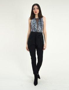 a1e83e800fde 41 Best Online Ρούχα - ToRouxo είναι το καλύτερο Εshop Ενδυμάτων για ...