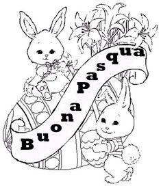 5 Printable Easter Coloring Pages Image detail for Cute Easter Coloring Pages Letter √ Printable Easter Coloring Pages . 5 Printable Easter Coloring Pages. Stunning Coloring Pages Easter Egg for Kindergarden Picolour Easter Coloring Pages Printable, Easter Coloring Sheets, Easter Bunny Colouring, Bunny Coloring Pages, Spring Coloring Pages, Easter Printables, Coloring Pages To Print, Coloring For Kids, Coloring Pages For Kids