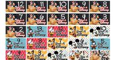 Disney Countdown.pdf