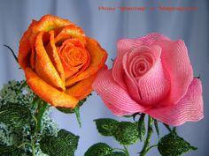 http://3.bp.blogspot.com/