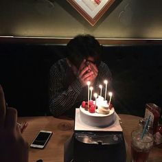 Find images and videos about boy, aesthetic and asian on We Heart It - the app to get lost in what you love. Korean Boys Ulzzang, Ulzzang Couple, Ulzzang Boy, Aesthetic Boy, Couple Aesthetic, Aesthetic Grunge, Night Aesthetic, Boy Birthday, Happy Birthday