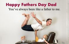 One Liner Best Humor Fathers Day Jokes, Short Funny Fathers Day Quotes from Daughter & Son, Cute Hilarious Sayings about Dad from Kids & Children Fathers Day Jokes, Happy Fathers Day Funny, Funny Fathers Day Quotes, Funny Dad, Father Quotes, Dad Quotes, Funny Quotes, Dating Humor Quotes, Flirting Quotes