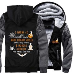 I wanna go to a p...  order here:http://familyloves.com/products/i-wanna-go-to-a-pumpkin-patch-new-hot-winter-warm-hoodie-2017?utm_campaign=social_autopilot&utm_source=pin&utm_medium=pin  #dadgift #momgift #nativeamerican #dadquotes #fatherday #motherday