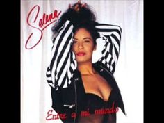 Selena is noted as being the artist to bring tejano music into main stream popularity.