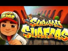 {Best}HACK Subway Surfers Singapore 1.57.0 APK MOD [Monedas y llaves ili...