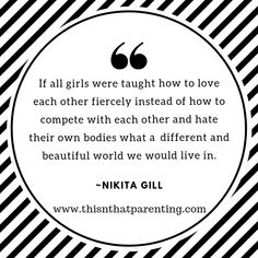 Take steps to try to quit being judgmental, and I challenge parents to commit to quit judging each other. Parent Together instead of against each other. Parenting Quotes, Parenting Hacks, Discipline Quotes, Budget Book, Teenager Quotes, Mom Quotes, Helping People, Your Child, Connection