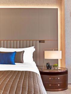 伊斯坦布尔瑞吉酒店 The St. Regis Istanbul